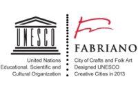 Fabriano-Città-Creativa-UNESCO