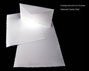 envelope-sheet