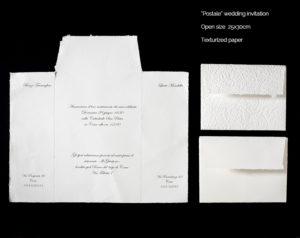 postale-wedding-invitation