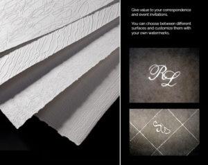 texture-watermarks
